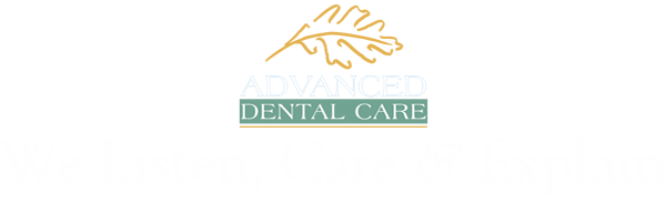 Advanced Dental Care | Dentist | Jackson, NJ